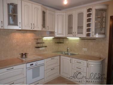 Кухня ACM-KK.028