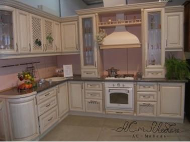 Кухня ACM-KK.029