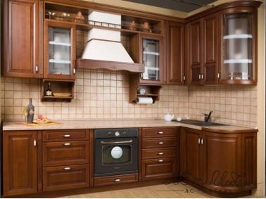 Кухня ACM-KK.035