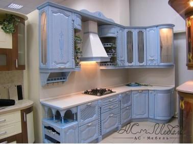 Кухня ACM-KK.036