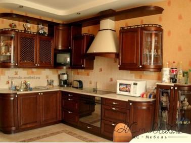 Кухня ACM-KK.037