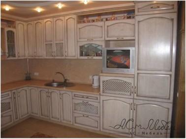 Кухня ACM-KK.039