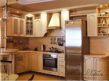 Кухня ACM-KK.040