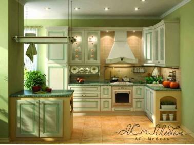 Кухня ACM-KK.044