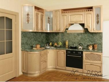 Кухня ACM-KK.045