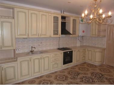 Кухня ACM-KK.046