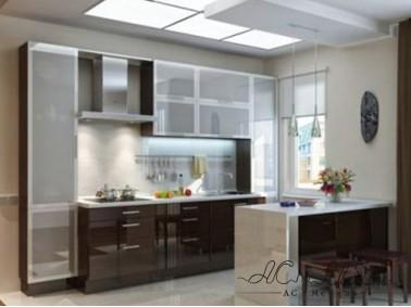 Кухня ACM-KS.021