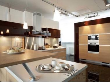 Кухня ACM-KS.028