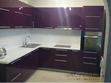 Кухня ACM-KS.029