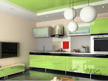 Кухня ACM-KS.030