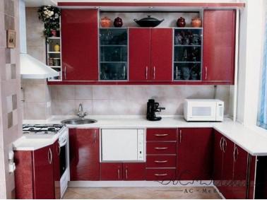 Кухня ACM-KS.031