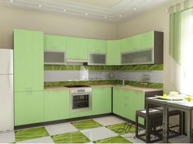 Кухня ACM-KS.034