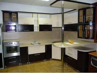 Кухня ACM-KS.035