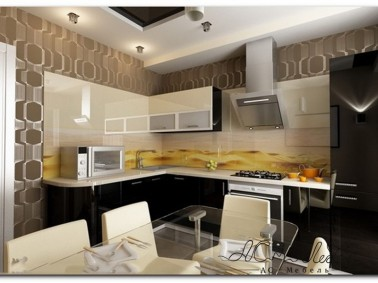 Кухня ACM-KS.036