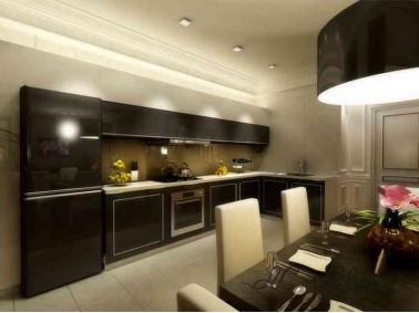 Кухня ACM-KS.037
