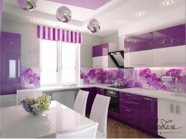 Кухня ACM-KS.038