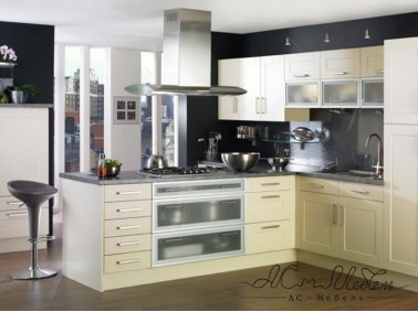 Кухня ACM-KS.039