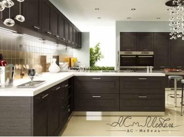 Кухня ACM-KS.042