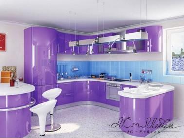 Кухня ACM-KS.043