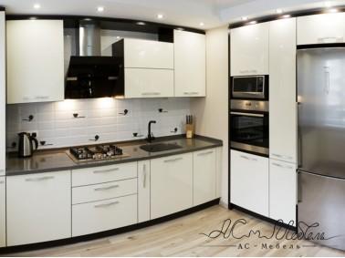 Кухня ACM-KS.045