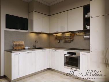 Кухня ACM-KS.047