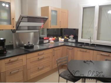 Кухня ACM-KS.048