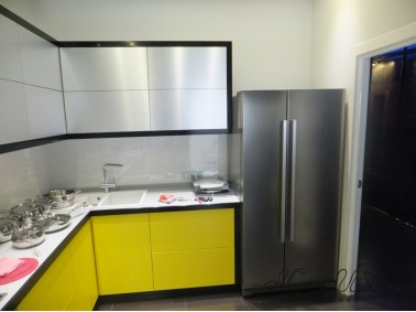 Кухня ACM-KS.004