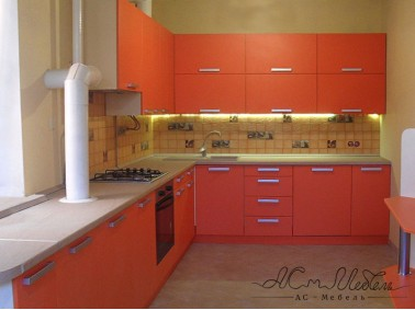 Кухня ACM-KS.010