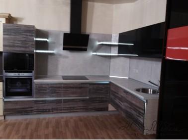 Кухня ACM-KS.012