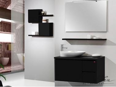 Гарнитур для ванной ACM-M.027