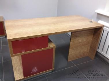 Офисная мебель ACM-OM.012