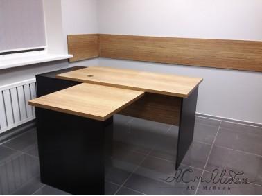 Офисная мебель ACM-OM.008