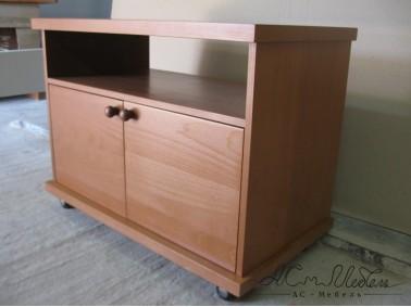 Офисная мебель ACM-OM.011