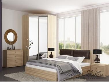 Спальня ACM-S.011