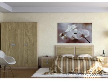 Спальня ACM-S.018