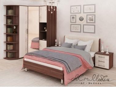 Спальня ACM-S.022