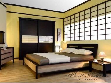 Спальня ACM-S.016