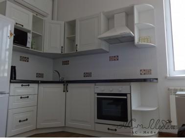 Кухня ACM-KS.009