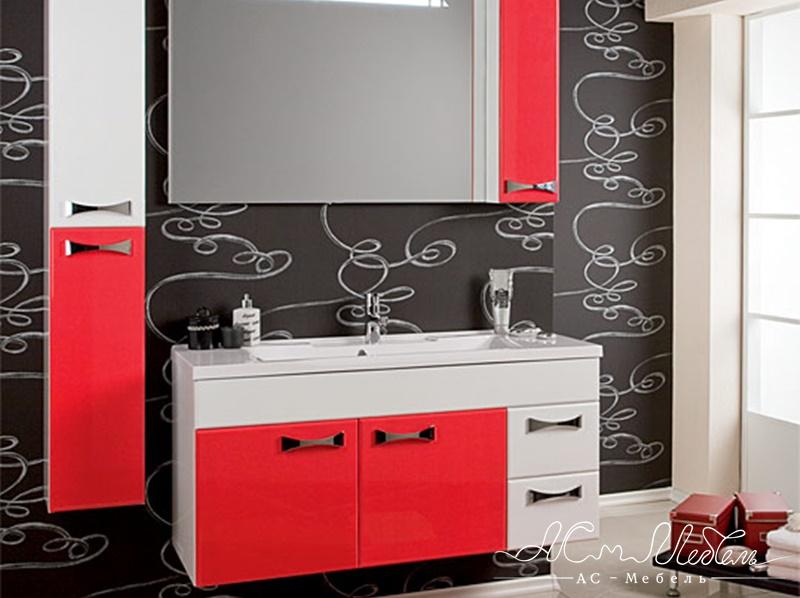 Гарнитур для ванной ACM-M.014