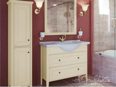 Гарнитур для ванной ACM-M.024