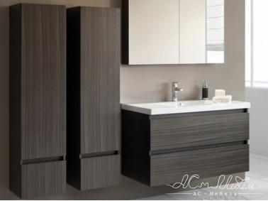Гарнитур для ванной ACM-M.041