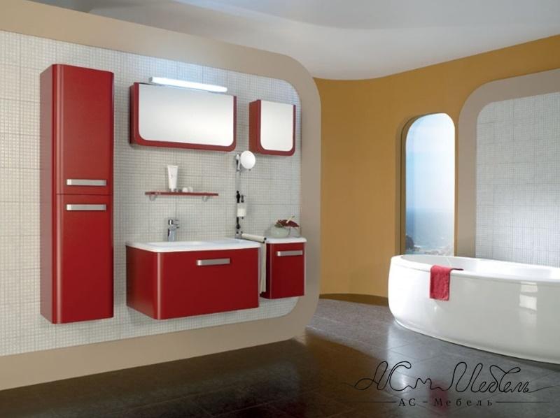 Гарнитур для ванной ACM-M.042