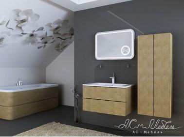 Гарнитур для ванной ACM-M.025