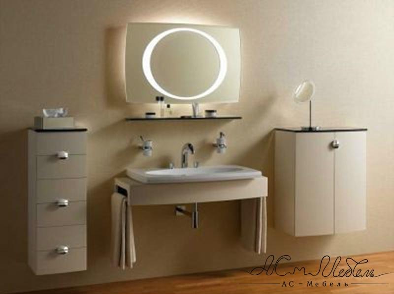 Гарнитур для ванной ACM-M.021