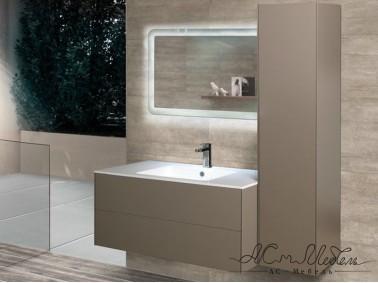 Гарнитур для ванной ACM-M.030